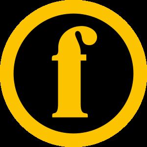 finnkino-logo